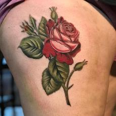 rose tattoo, vegan ink, vegan tattoo, female artist, amanda, amanda stiehls, colby, phoebe aceto, phoebe, carol oddy, amy jiao, ithaca, cortland, auburn, syracuse, collegetown, college town, the best tattoos, tattoo ideas, unique tattoo ideas, unique tattoos, the best tattoo shop, the best tattoo shops near me, pretty tattoos, watercolor, watercolour, blackwork, black work, traditional, shoulder piece, back piece, arm tattoo, hand tattoo, portrait, illustrative, mandala, geometric, 3d, realism, traditional, piercing, piercings, tattooing, black dragon, black dragon tattoo, black dragon tattoo company, tara morgan, tattoos by tara, flowers, tattoo studio, body art, simple tattoos, minimalist tattoos, crystals, healing crystal tattoos, flower tattoo ideas, healing crystals, mystical tattoos, tattoo studios near me, microblading, josh payne, medusa tattoo, steihls, ink masters, gallery, art, custom tattoos, hand of fate, sacred art, ascend gallery, tattoo shops around ithaca, cortland tattoo shops, cortland tattoo studio, woman tattoo artist, botanical tattoo, floral tattoo, nature tattoo