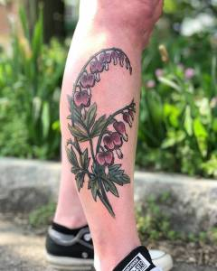 bleeding heart tattoo, vegan ink, vegan tattoo female artist, amanda, amanda stiehls, colby, phoebe aceto, phoebe, carol oddy, amy jiao, ithaca, cortland, auburn, syracuse, collegetown, college town, the best tattoos, tattoo ideas, unique tattoo ideas, unique tattoos, the best tattoo shop, the best tattoo shops near me, pretty tattoos, watercolor, watercolour, blackwork, black work, traditional, shoulder piece, back piece, arm tattoo, hand tattoo, portrait, illustrative, mandala, geometric, 3d, realism, traditional, piercing, piercings, tattooing, black dragon, black dragon tattoo, black dragon tattoo company, tara morgan, tattoos by tara, flowers, tattoo studio, body art, simple tattoos, minimalist tattoos, crystals, healing crystal tattoos, flower tattoo ideas, healing crystals, mystical tattoos, tattoo studios near me, microblading, josh payne, medusa tattoo, steihls, ink masters, gallery, art, custom tattoos, hand of fate, sacred art, ascend gallery, tattoo shops around ithaca, cortland tattoo shops, cortland tattoo studio, woman tattoo artist, botanical tattoo, floral tattoo, nature tattoo, tattoo artists near me