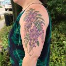 vegan ink, vegan tattoo, female artist, amanda, amanda stiehls, colby, phoebe aceto, phoebe, carol oddy, amy jiao, ithaca, cortland, auburn, syracuse, collegetown, college town, the best tattoos, tattoo ideas, unique tattoo ideas, unique tattoos, the best tattoo shop, the best tattoo shops near me, pretty tattoos, watercolor, watercolour, blackwork, black work, traditional, shoulder piece, back piece, arm tattoo, hand tattoo, portrait, illustrative, mandala, geometric, 3d, realism, traditional, piercing, piercings, tattooing, black dragon, black dragon tattoo, black dragon tattoo company, tara morgan, tattoos by tara, flowers, tattoo studio, body art, simple tattoos, minimalist tattoos, crystals, healing crystal tattoos, flower tattoo ideas, healing crystals, mystical tattoos, tattoo studios near me, microblading, josh payne, medusa tattoo, steihls, ink masters, gallery, art, custom tattoos, hand of fate, sacred art, ascend gallery, tattoo shops around ithaca, cortland tattoo shops, cortland tattoo studio, woman tattoo artist, botanical tattoo, floral tattoo, nature tattoo, tattoo artists near me