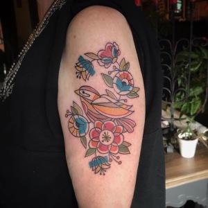 retro tattoo, midcentury modern, vegan ink, vegan tattoo, female artist, amanda, amanda stiehls, colby, phoebe aceto, phoebe, carol oddy, amy jiao, ithaca, cortland, auburn, syracuse, collegetown, college town, the best tattoos, tattoo ideas, unique tattoo ideas, unique tattoos, the best tattoo shop, the best tattoo shops near me, pretty tattoos, watercolor, watercolour, blackwork, black work, traditional, shoulder piece, back piece, arm tattoo, hand tattoo, portrait, illustrative, mandala, geometric, 3d, realism, traditional, piercing, piercings, tattooing, black dragon, black dragon tattoo, black dragon tattoo company, tara morgan, tattoos by tara, flowers, tattoo studio, body art, simple tattoos, minimalist tattoos, crystals, healing crystal tattoos, flower tattoo ideas, healing crystals, mystical tattoos, tattoo studios near me, microblading, josh payne, medusa tattoo, steihls, ink masters, gallery, art, custom tattoos, hand of fate, sacred art, ascend gallery, tattoo shops around ithaca, cortland tattoo shops, cortland tattoo studio, woman tattoo artist, botanical tattoo, floral tattoo, nature tattoo