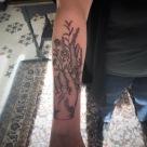 vegan ink, vegan tattoo, female artist, amanda, amanda stiehls, colby, phoebe aceto, phoebe, carol oddy, amy jiao, ithaca, cortland, auburn, syracuse, collegetown, college town, the best tattoos, tattoo ideas, unique tattoo ideas, unique tattoos, the best tattoo shop, the best tattoo shops near me, pretty tattoos, watercolor, watercolour, blackwork, black work, traditional, shoulder piece, back piece, arm tattoo, hand tattoo, portrait, illustrative, mandala, geometric, 3d, realism, traditional, piercing, piercings, tattooing, black dragon, black dragon tattoo, black dragon tattoo company, tara morgan, tattoos by tara, flowers, tattoo studio, body art, simple tattoos, minimalist tattoos, crystals, healing crystal tattoos, flower tattoo ideas, healing crystals, mystical tattoos, tattoo studios near me, microblading, josh payne, medusa tattoo, steihls, ink masters, gallery, art, custom tattoos, hand of fate, sacred art, ascend gallery, tattoo shops around ithaca, cortland tattoo shops, cortland tattoo studio, woman tattoo artist, botanical tattoo, floral tattoo, nature tattoo