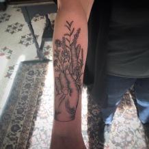 female artist, amanda, amanda stiehls, colby, phoebe aceto, phoebe, carol oddy, amy jiao, ithaca, cortland, auburn, syracuse, collegetown, college town, the best tattoos, tattoo ideas, unique tattoo ideas, unique tattoos, the best tattoo shop, the best tattoo shops near me, pretty tattoos, watercolor, watercolour, blackwork, black work, traditional, shoulder piece, back piece, arm tattoo, hand tattoo, portrait, illustrative, mandala, geometric, 3d, realism, traditional, piercing, piercings, tattooing, black dragon, black dragon tattoo, black dragon tattoo company, tara morgan, tattoos by tara, flowers, tattoo studio, body art, simple tattoos, minimalist tattoos, crystals, healing crystal tattoos, flower tattoo ideas, healing crystals, mystical tattoos, tattoo studios near me, microblading, josh payne, medusa tattoo, steihls, ink masters, gallery, art, custom tattoos, hand of fate, sacred art, ascend gallery, tattoo shops around ithaca, cortland tattoo shops, cortland tattoo studio, woman tattoo artist, botanical tattoo, floral tattoo, nature tattoo