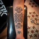 self harm, cover up, vegan ink, vegan tattoo, female artist, amanda, amanda stiehls, colby, phoebe aceto, phoebe, carol oddy, amy jiao, ithaca, cortland, auburn, syracuse, collegetown, college town, the best tattoos, tattoo ideas, unique tattoo ideas, unique tattoos, the best tattoo shop, the best tattoo shops near me, pretty tattoos, watercolor, watercolour, blackwork, black work, traditional, shoulder piece, back piece, arm tattoo, hand tattoo, portrait, illustrative, mandala, geometric, 3d, realism, traditional, piercing, piercings, tattooing, black dragon, black dragon tattoo, black dragon tattoo company, tara morgan, tattoos by tara, flowers, tattoo studio, body art, simple tattoos, minimalist tattoos, crystals, healing crystal tattoos, flower tattoo ideas, healing crystals, mystical tattoos, tattoo studios near me, microblading, josh payne, medusa tattoo, steihls, ink masters, gallery, art, custom tattoos, hand of fate, sacred art, ascend gallery, tattoo shops around ithaca, cortland tattoo shops, cortland tattoo studio, woman tattoo artist, botanical tattoo, floral tattoo, nature tattoo