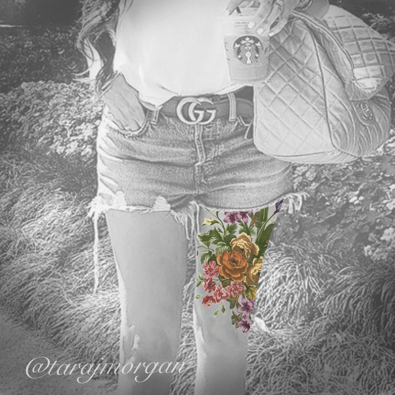 Amanda, sacred art, ascend gallery, vegan tattoo, minimalist tattoo, beautiful tattoo, tattoo shop, tattoo studio, best tattoo in Ithaca, best tattoo in cortland, syracuse tattoo, Binghamton tattoo, Female tattoo artist, butterfly tattoo, flower tattoo, floral tattoo, minimalist tattoo, Amy Jiao, carol oddy, the best tattoo studio, best tattoo shop, Ithaca, cortland, suny, flowers, tattoos for women, botanical tattoo, color tattoo, woman tattoo artist , josh Payne, Ithaca college, Ithaca tattoo, cortland tattoo,