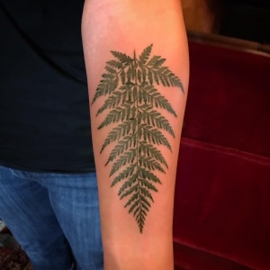 , mystical tattoos, tattoo studios near me, microblading, josh payne, medusa tattoo, steihls, ink masters, gallery, art, custom tattoos, hand of fate, sacred art, ascend gallery, tattoo shops around ithaca, cortland tattoo shops, cortland tattoo studio, woman tattoo artist, botanical tattoo, floral tattoo, nature tattoo, female artist, amanda, amanda stiehls, colby, phoebe aceto, phoebe, carol oddy, amy jiao, ithaca, cortland, auburn, syracuse, collegetown, college town, the best tattoos, tattoo ideas, unique tattoo ideas, unique tattoos, the best tattoo shop, the best tattoo shops near me, pretty tattoos, watercolor, watercolour, blackwork, black work, traditional, shoulder piece, back piece, arm tattoo, hand tattoo, portrait, illustrative, mandala, geometric, 3d, realism, traditional, piercing, piercings, tattooing, black dragon, black dragon tattoo, black dragon tattoo company, tara morgan, tattoos by tara, flowers, tattoo studio, body art, simple tattoos, minimalist tattoos, crystals, healing crystal tattoos, flower tattoo ideas, healing crystals, mystical tattoos, tattoo studios near me, microblading, josh payne, medusa tattoo, steihls, ink masters, gallery, art, custom tattoos, hand of fate, sacred art, ascend gallery, tattoo shops around ithaca, cortland tattoo shops, cortland tattoo studio, woman tattoo artist, botanical tattoo, floral tattoo, nature tattoo